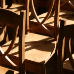 Exmouth_Kitchen_chairs3