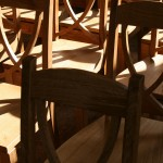 Exmouth_Kitchen_chairs4