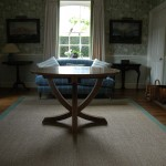 Exmouth_hall_walnut1