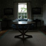 Exmouth_hall_walnut2