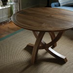 Exmouth_hall_walnut4