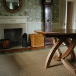 Exmouth_hall_walnut5