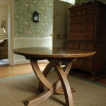 Exmouth_hall_walnut6