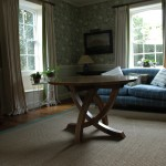Exmouth_hall_walnut7