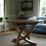 Exmouth_hall_walnut8