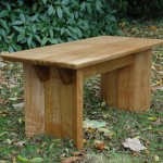 Oakfields_coffee_table1