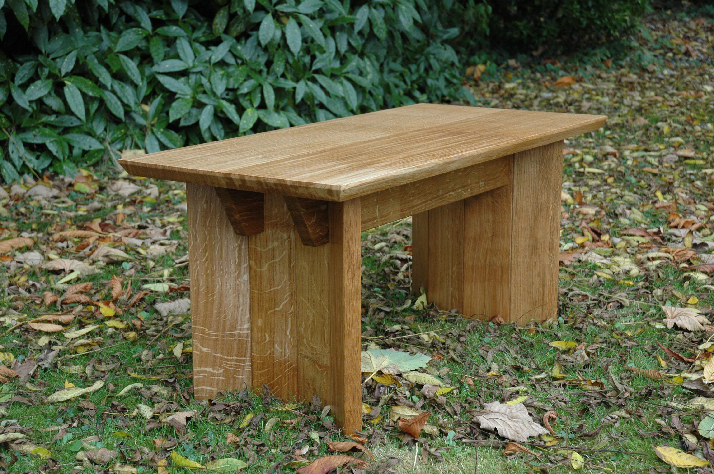 Oakfields Coffee Table1. Full resolution  image, nominally Width 3008 Height 2000 pixels, image with #644925.
