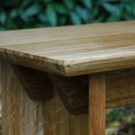 Oakfields_coffee_table2