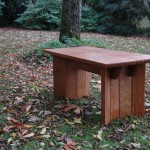 Oakfields_coffee_table3