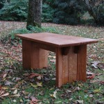 Oakfields_coffee_table3400