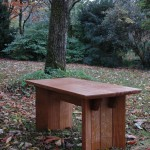 Oakfields_coffee_table4
