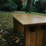 Oakfields_coffee_table5