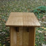 Oakfields_coffee_table6