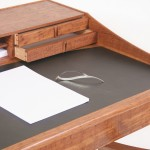 St_Anne_Desk_hendel_Blackford1