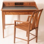 St_Anne_Desk_hendel_Blackford2