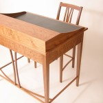 St_Anne_Desk_hendel_Blackford4