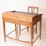 deskchair2
