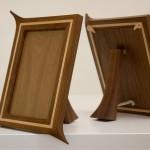 frames3