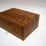 marijasbox1 021